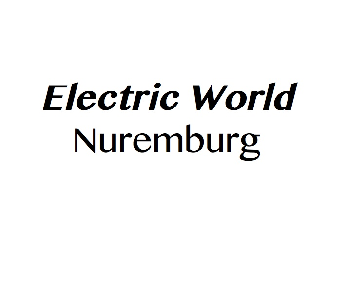 electricworld_nuremburg